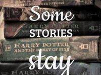 Books Lover ♥