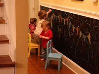 BlackboardPaint..ideas
