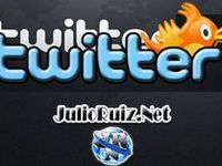 #Twitter Imágenes, infográficos, tutoriales, guides, tips, tools, followers, etc.
