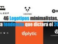 Diseño web, diseño gráfico y marketing online
