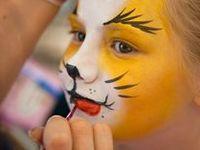 SDG Maquillages