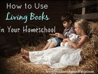 1000+ images about Homeschool-English/Language on Pinterest ...
