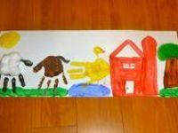 Theme - Farm