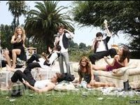90210 Bervely Hills Style