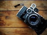 I love a retro and vintage feel in photography that is a trend right now. Here are some ideas for photography for beginners, advanced, amateurs and professionals. A collection of tips, tricks & techniques to improve your photography or inspire you with your own compositions.