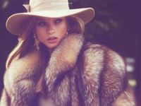 Fur Glam