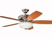 17 Best Images About Ceiling Fans On Pinterest Pewter Outdoor Ceiling Fans