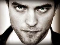 My Robsession - for Rob in his films and ventures, see my other Rob boards.