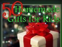 gift ideas for the kids