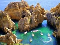 Discover Portugal my Country.