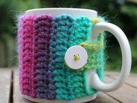 Crochet Craziness