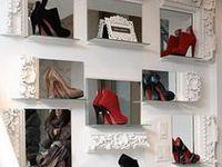 Exhibit & Booth Displays