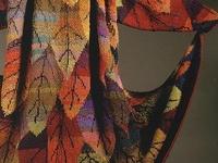 Knitting & Needle Craft