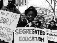 Black American Life: '60's & Civil Rights