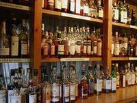 Scotch Whisky / We collect Single Malt Whisky's at GrayMatter.