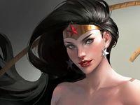 Superheros & Villeins
