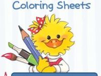 suzy zoo coloring pages - 20 best images about suzy zoo coloring pages on pinterest