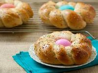 ALL EASTER....HOPE U ENJOY....