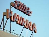 1000+ images about LITTLE HAVANA, MIAMI on Pinterest   Havana, Miami ...