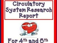 respiratory distich duad respiratory research paper ideas for middle school for personal clause