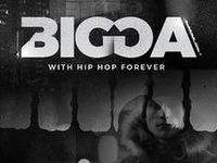 Poster / Covers / Logos / Poster / Covers / Logos Hip Hop