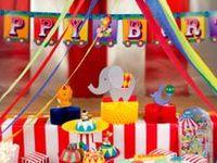 80 best images about f te foraine et cirque sur pinterest carrousels ballon d 39 or et playmobil. Black Bedroom Furniture Sets. Home Design Ideas