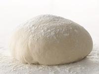 All Bread