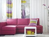 Interchangeable Sectional Sofa Bed With Storage Seattle Sofascore 36 Best Ikea Friheten Ideas Images On Pinterest | ...