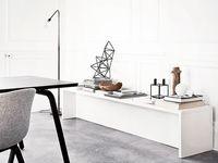 Architektur + Design / Everything architecture and interior