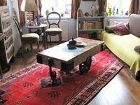 Beautiful Carpets, Happy Customers