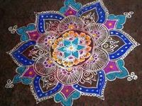 mandalas plus