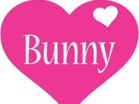 112 best little bunny foo foo images on pinterest animals cute bunny and funny bunnies