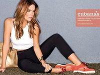Shoes & Bags_Cubanas