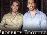 Property Brothers ideas / The one and only brothers from the w network and hgtv and did I mention their Canadian.