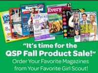 1000 images about candy nuts amp magazines on pinterest