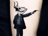 17 Best Images About Tattoo Vintage On Pinterest