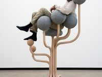 Furniture Design / A selection of the most incredible furniture designs.