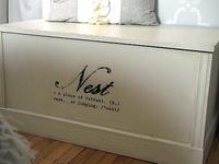 Make: Home & Furniture