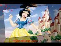 Meseország / Wonderland