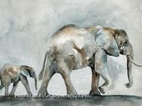L'Elephant!  (46)