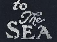 Under the Sea Ideas