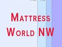 1000 Images About Mattress World Nw On Pinterest The