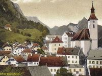 Ebensee