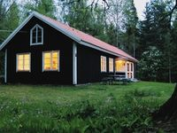 Pole Barn Design On Pinterest Black House Pole Barn