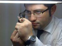 Onur kuyumcu / pırlanta uzmanı, diamond expert, Onur KUYUMCU