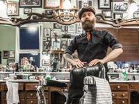 83 best images about academy of hair design barber school austin tx on pint. Black Bedroom Furniture Sets. Home Design Ideas