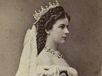The Habsburg-Lorraine