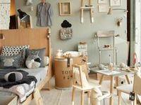 ... slaapkamer zoon on Pinterest  Boy rooms, Restoration hardware baby