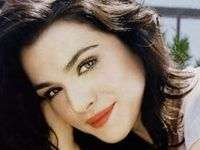 1000 images about rachel weisz on pinterest brows