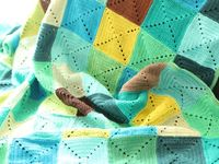 Häkeln - Crochet